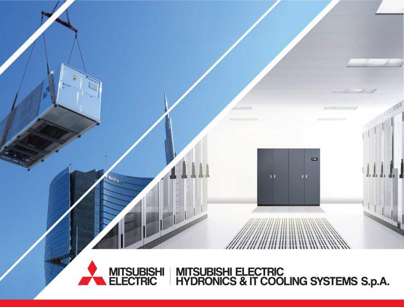 Mitsubishi: nuova organizzazione aziendale