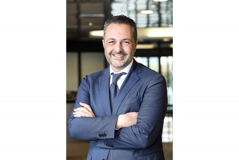 MCE 2020 (8-11 settembre), intervista a Massimiliano Pierini