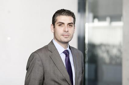 Francesc Castro alla guida di Panasonic Mobile Solutions nel Sud Europa