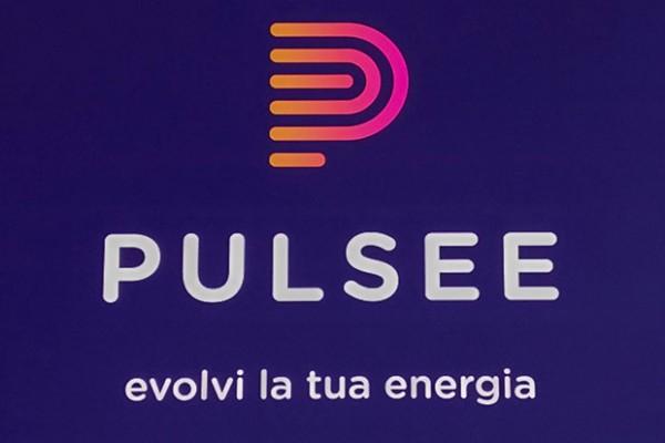 Pulsee offre due mesi di energia elettrica e gas