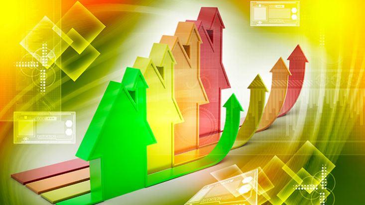 Fare PIL con l'efficienza energetica