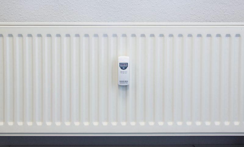 Il mercato installativo può ripartire con la sostituzione dei ripartitori di calore