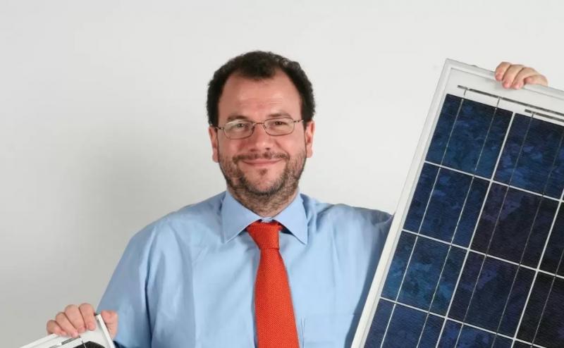 Lettera di Italia Solare al Ministro della Transizione Energetica