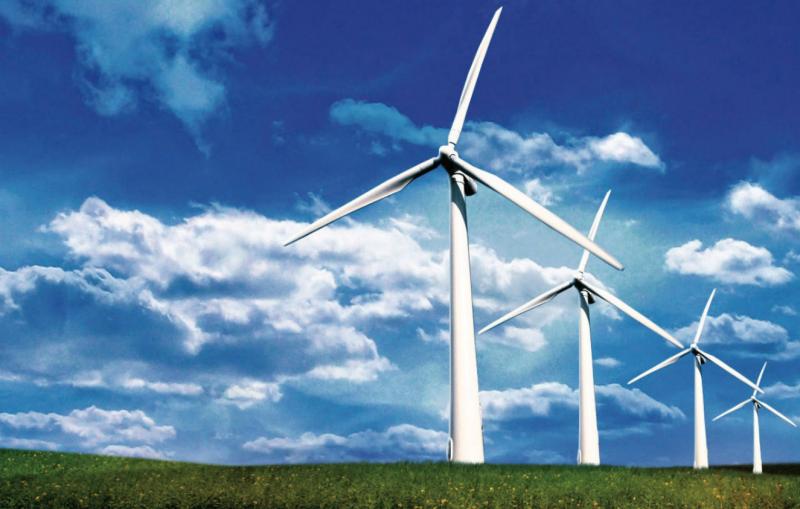 Corsi di formazione Anev per i futuri specialisti del settore eolico