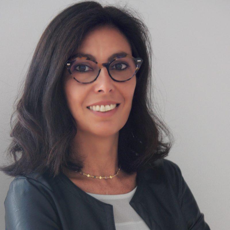Stefania Bracco è ora Marketing manager di Panasonic