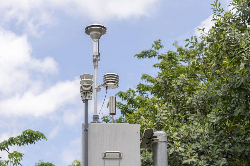 Riscaldamento a biomasse, il turnover tecnologico riduce le PM10