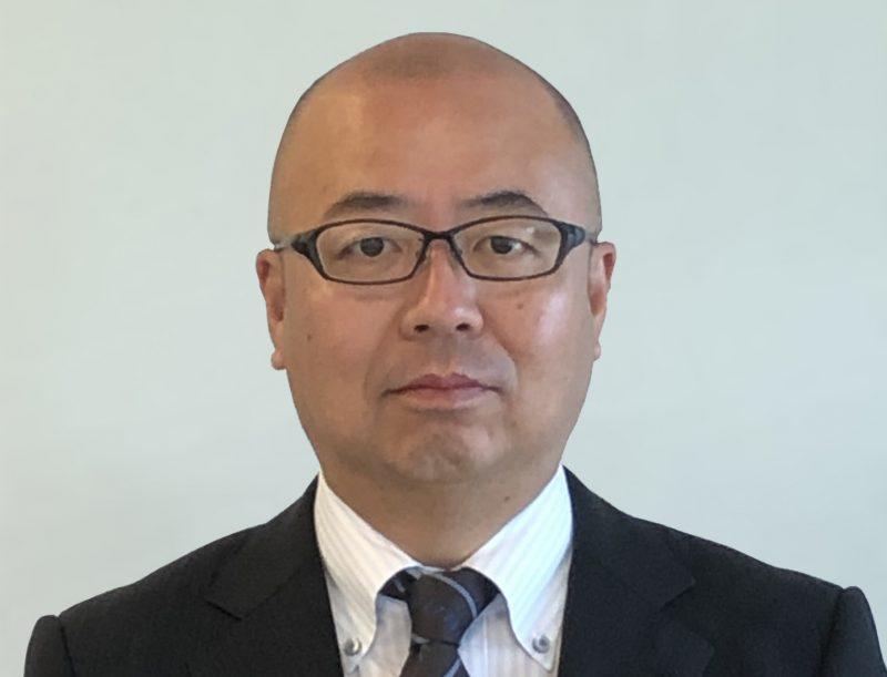 Omron annuncia che è Tomonori Morimura il COO per l'innovazione futura