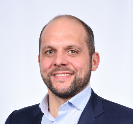 Viega nomina Markus Brettschneider nuovo CEO