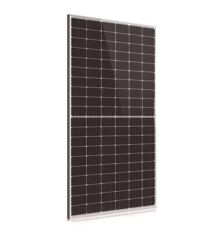 Moduli fotovoltaici VITOVOLT 300 serie PC