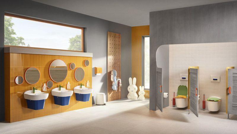 Tre collezioni Vitra premiate ai Good Design Award  2020