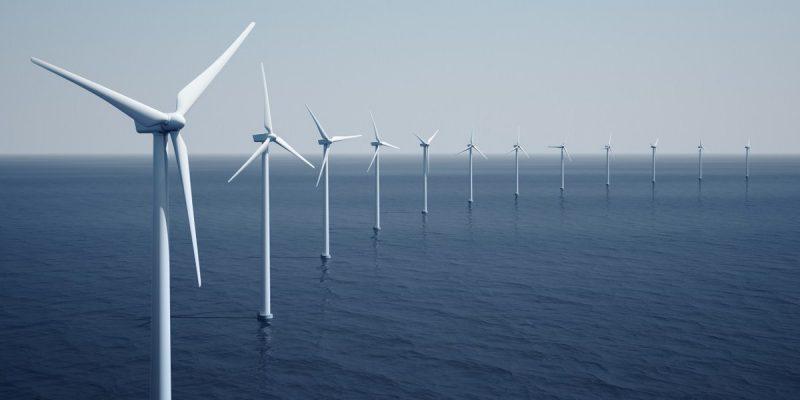 ANEV, AIEE e FREE fanno il punto sull'eolico offshore in Italia