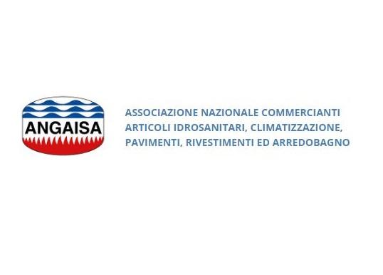 Osservatorio ANGAISA: dati positivi per il mercato ITS