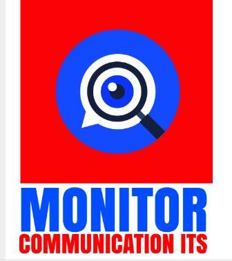 Monitor Communication ITS, per una filiera più efficiente
