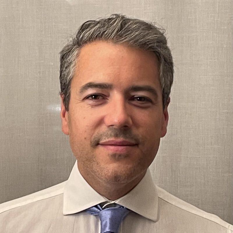Andrea Boraschi eletto presidente di ANIPLA