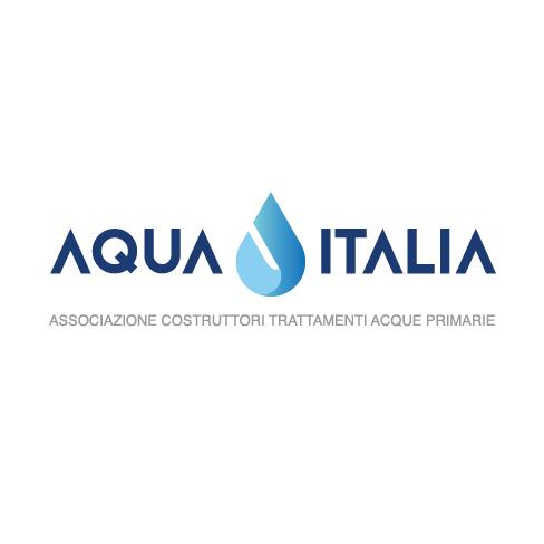 Trattamento acqua domestica e riscaldamento, i consigli di Aqua Italia