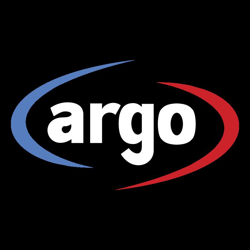 Argoclima dona 100mila mascherine