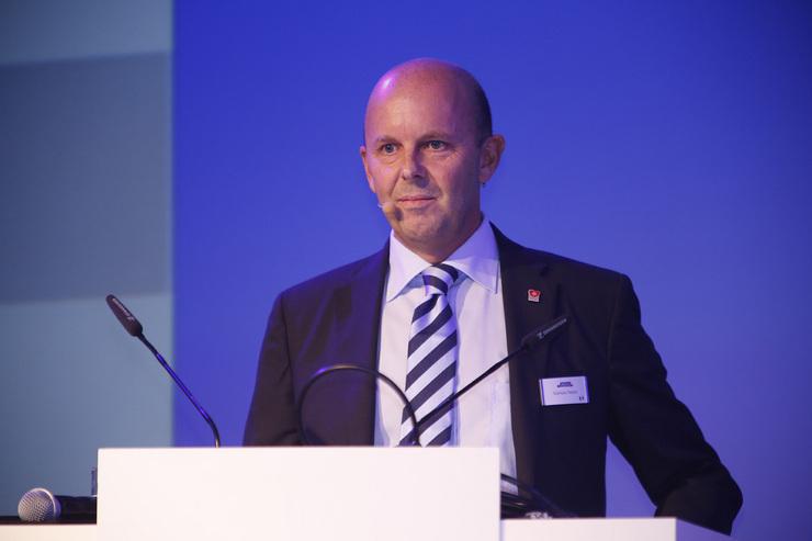 Bofrost stanzia bonus da 1 milione di € per i suoi dipendenti