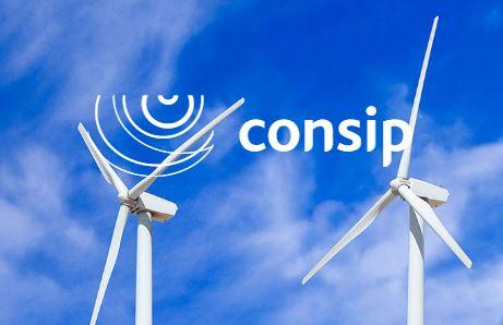 Consip e ASSISTAL per la crescita del mercato impiantistico