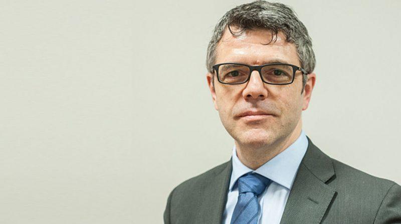 Certificati bianchi, la nuova bozza del MITE preoccupa l'industria meccanica italiana