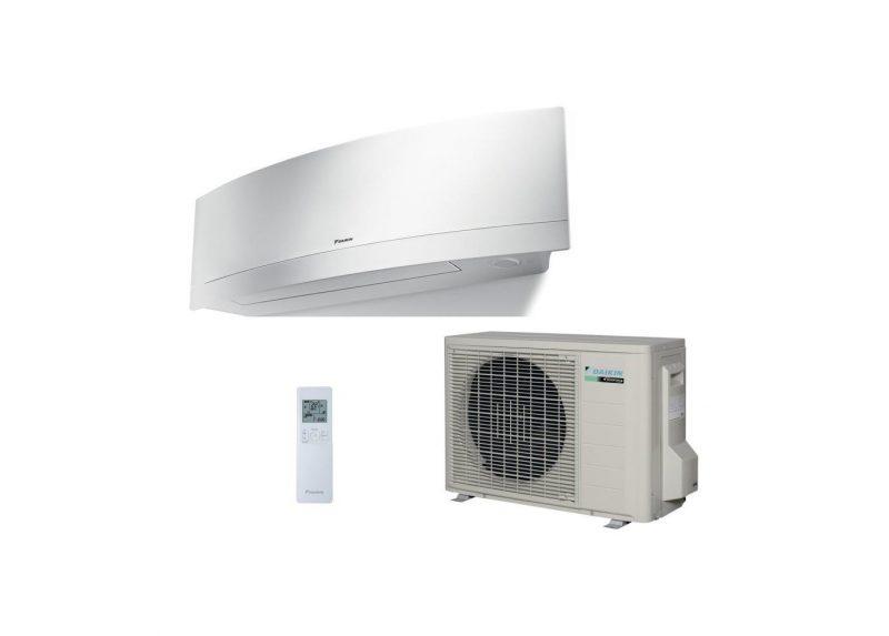 Gli impianti di climatizzazione riducono il rischio di diffusione di Covid-19
