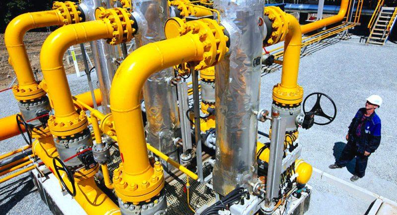 Pubblicato il bando per la distribuzione del gas naturale a Prato