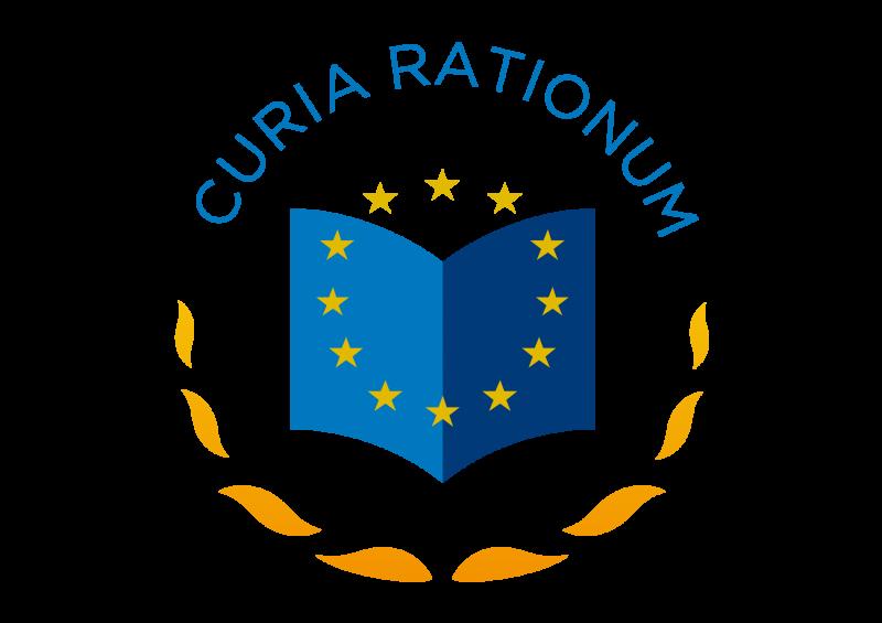 Azione UE, serve monitoraggio affidabile della spesa per il clima