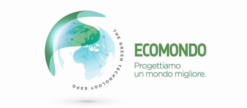 In arrivo a Ecomondo i big cinesi della gestione del ciclo idrico