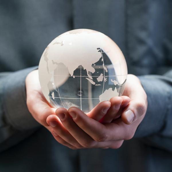 Online il blog del GSE Element+ per lo sviluppo sostenibile