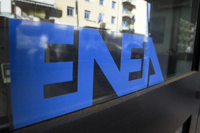 La Funzione Pubblica valuta i documenti ENEA sulla performance