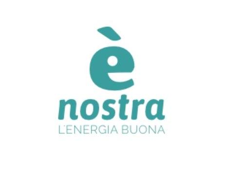 ènostra fornisce energia sostenibile a utenti domestici e imprese