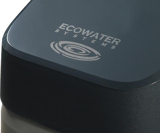 Addolcitore Wi-Fi Evolution