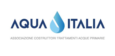 Aqua Italia presente a Ecomondo 2019