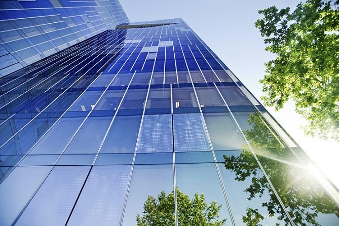 Accordo quadro Bosch Energy and Building Solutions Italy e Consorzio CEV