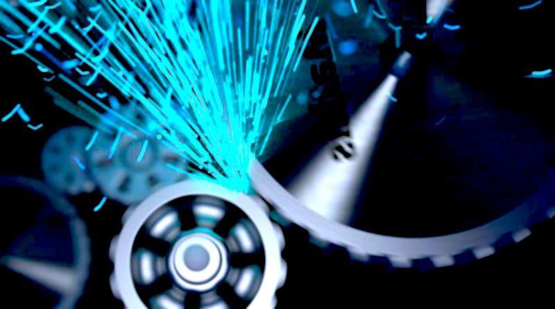 Accordo tra Anima e Intesa Sanpaolo per sostenere l'industria meccanica