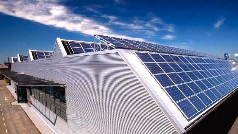 Italia Solare sollecita l'estensione del Superbonus al 2024