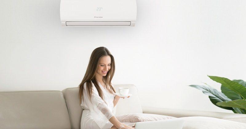 Incentivi fiscali per i climatizzatori