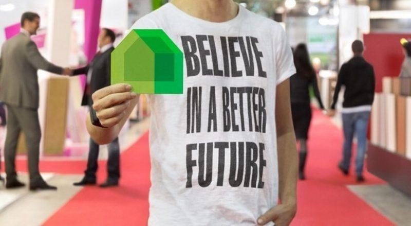 Klimahouse 2018: la sostenibilità all'apice della modernità