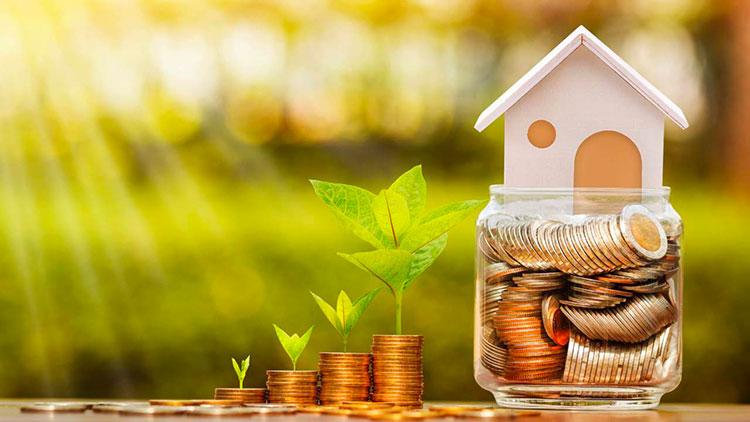 Ecobonus e Sismabonus: i limiti di spesa