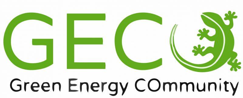 Energia: al via a Bologna la prima comunità energetica