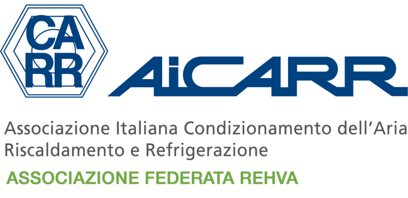 37° Convegno nazionale AiCARR