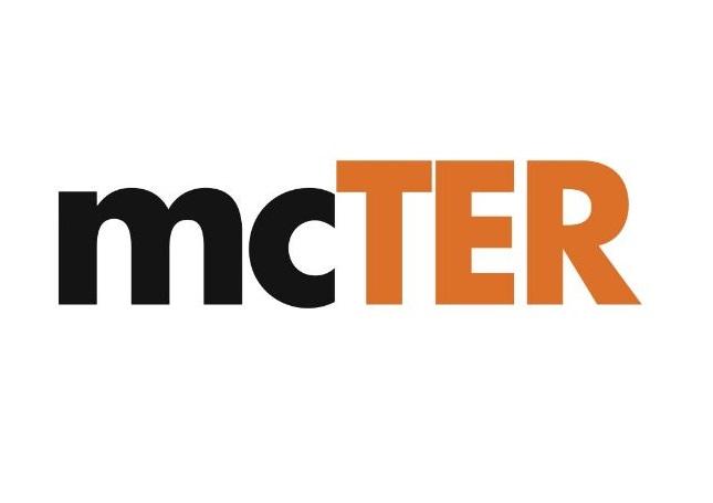 mcTER Smart Efficiency Milano