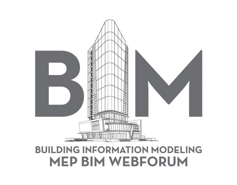 Ciclo di webinar gratuiti dedicati al MEP BIM