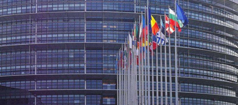 Il Parlamento europeo sulle rinnovabili