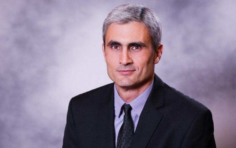 Paulo Andrade nuovo Direttore Vendite HVAC di Lennox EMEA