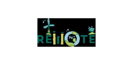 Rinnovabili, progetto Remote premiato alla European Sustainable Energy Week