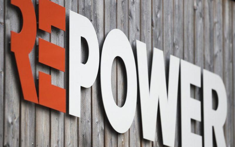 Premio Speciale Repower per l'Innovazione nel Premio Gaetano Marzotto