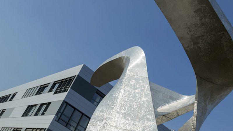 La nuova sede Siemens Italia inaugura a Milano il 22 marzo