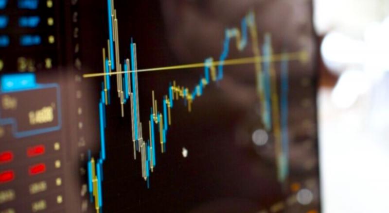 Transizione digitale: per le PMI lombarde potrà essere a costo zero