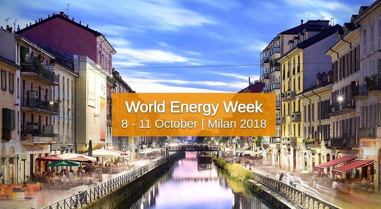 Protocollo d'intenti per un'energia piu' sicura, accessibile e sostenibile